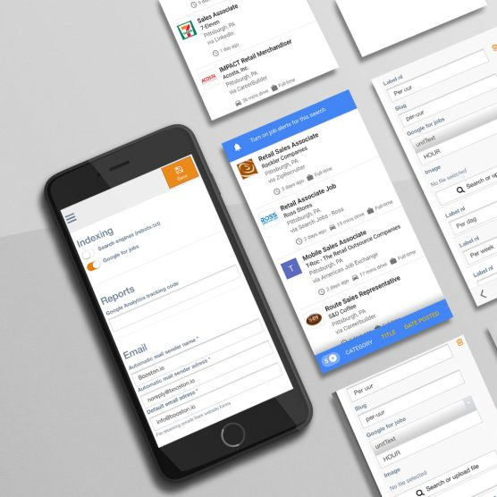 SET UP GOOGLE FOR JOBS YOURSELF… IN 10 MINUTES